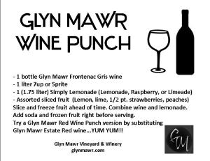 wine-punch-black-and-white